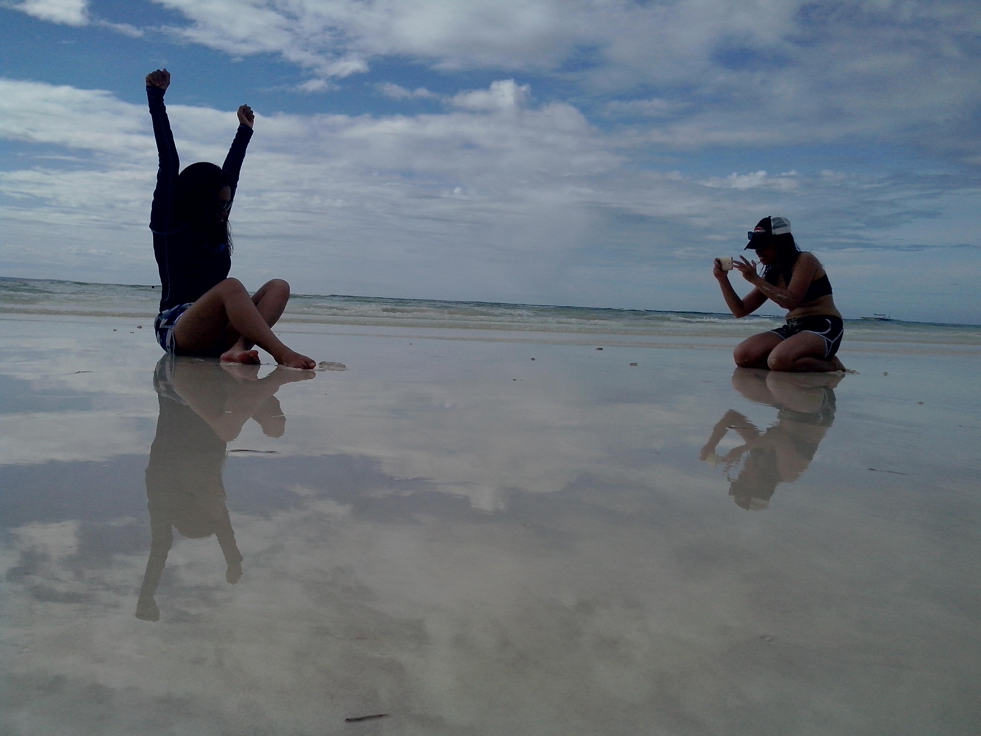 panglao beach resort bohol